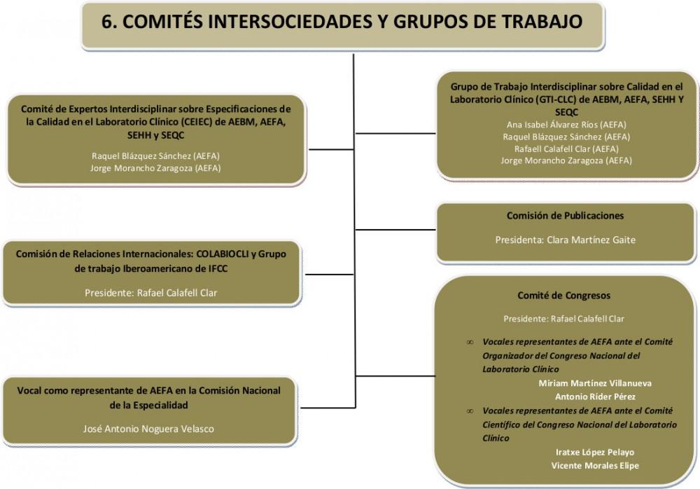 6. comite_intersociedades