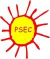 PSEC Sol CMYK
