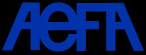 aefa_l