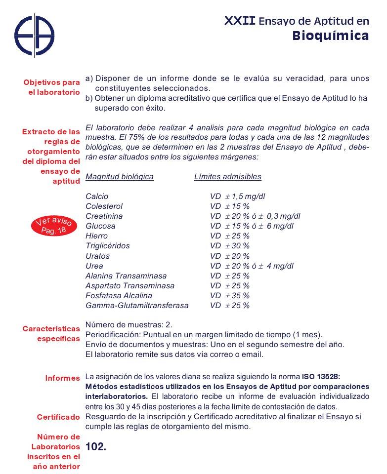 folleto_inscripcion_psec_2018_ea