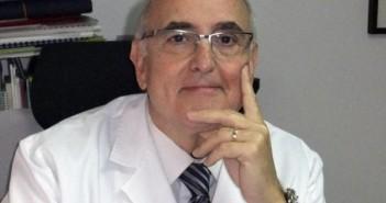 RafaelCalafell