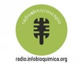 """Radio """"El Microscopio"""""""