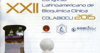 COLABIOCLI 2015