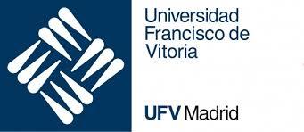 U_Fco_de Vitoria