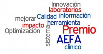 Premio AEFA