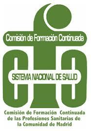 CFC_Comunidad de Madrid