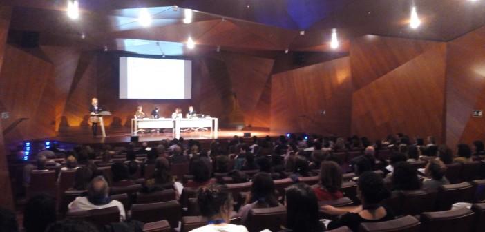 """Celebración de la VII Reunión Científica AEFA: """"EL LABORATORIO CLÍNICO EN PEDIATRÍA"""""""