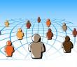 network-889351_640