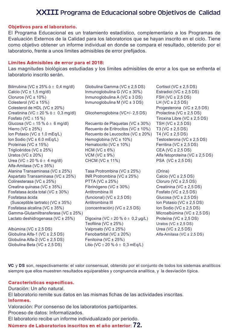 folleto_inscripcion_psec_2018_p_edu