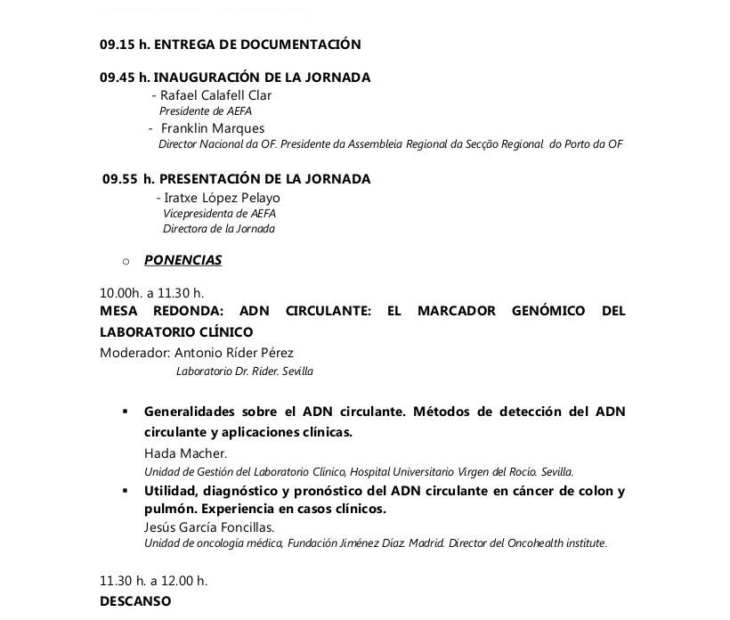 Programa Jornadas Ibéricas1