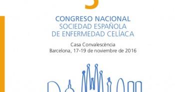 Programa V Congreso Nacional de la SEEC 2