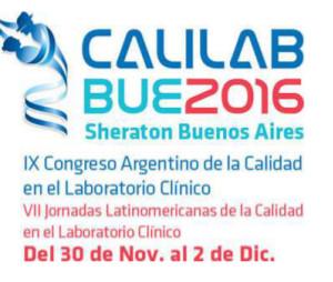 calilab