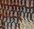 Tartagal, 18 de Junio de 2014 Destinado a mujeres artesanas del chaguar de las provincias de Salta, Formosa y Chaco, se llevará a cabo el Segundo taller de mujeres artesanas del Chaguar, organizado por GEF Chaco, Coordinación de Biodiversidad, Programa Social de Bosques, Dirección de Bosques: Programa Nacional de Protección de Bosques Nativos, Programa de Bosques Modelos, Coordinación de Productos Forestales No Madereros de la Subsecretaría de Planificación y Política Ambiental de la Secretaría de Ambiente y Desarrollo Sustentable de la Nación.  Con el marco institucional de la Comisión Nacional Asesora para la Conservación y Utilización Sostenible de la Diversidad Biológica (CONADIBIO), es un ámbito de discusión en el que participan los distintos actores de la sociedad involucrados directa o indirectamente con la conservación, uso y/o acceso a la biodiversidad. La CONADIBIO se crea en 1997, en el marco de la Ley Nacional 24.375 que aprueba el Convenio sobre Diversidad Biológica (CDB), y desde fines del año 2011 se reúne en forma periódica en la sede de la Secretaría de Ambiente y Desarrollo Sustentable de la Nación, en la Ciudad Autónoma de Buenos Aires.Su objetivo es generar consensos entre distintos actores de la sociedad a fin de generar e implementar políticas de Estado en materia de biodiversidad.