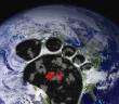 Huella-ecologica-carbono#5
