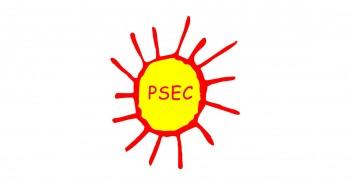 LogoPesecEscaladoWeb