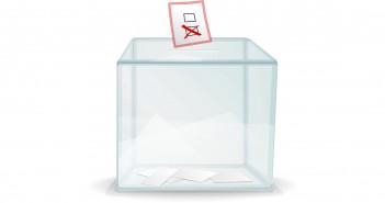 urna sorteo web