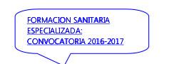 FORMACION SANITARIA 2