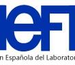 logo_aefa_2016_FONDO_BLANCO_LETRAS_NEGRAS