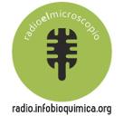 Radio El Microscopio