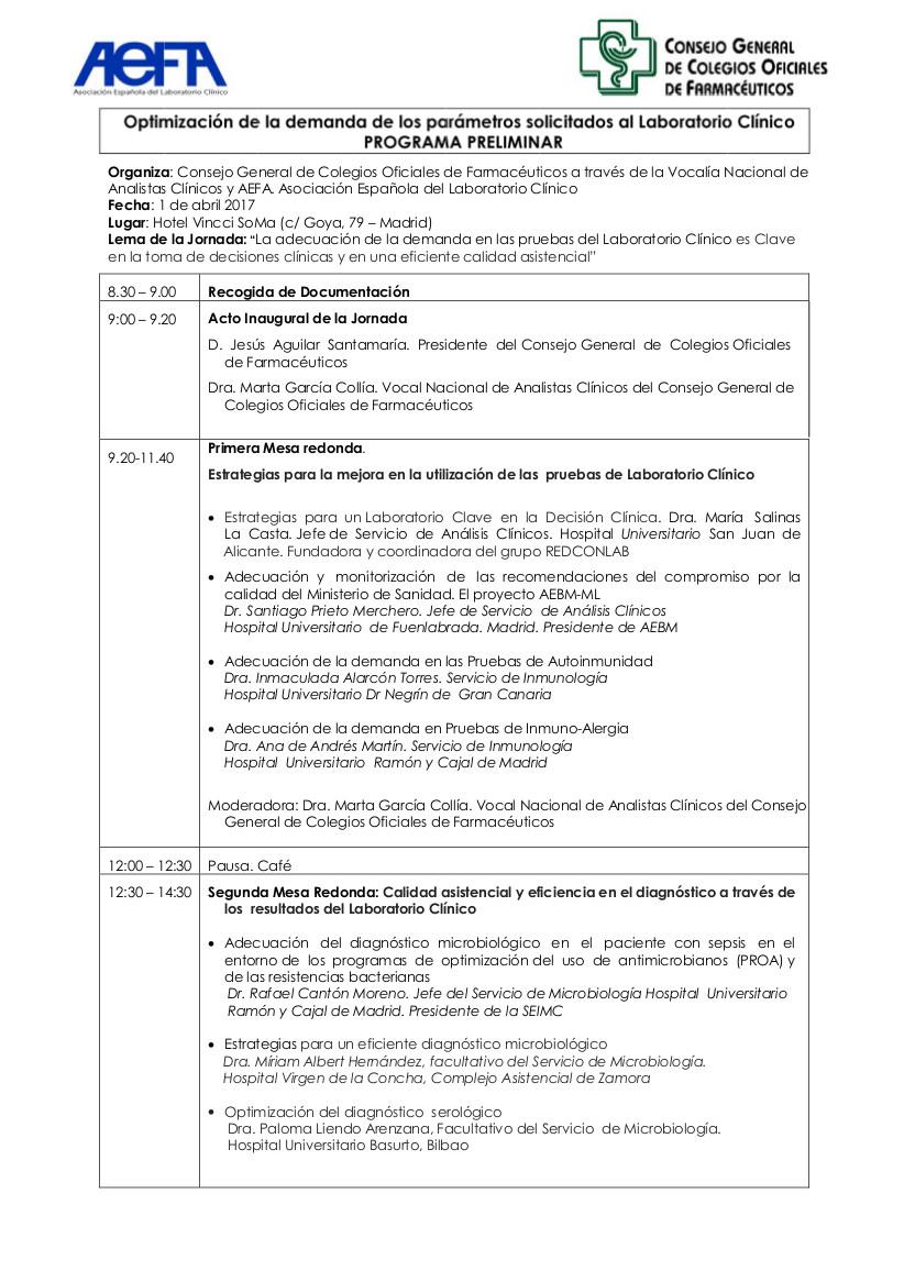 programa_preliminar_20170401_2