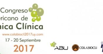 Frame_bioquimica_clinica_1000px