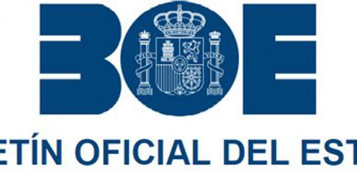 boe-logo1