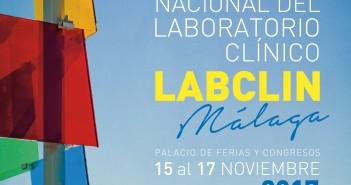 LABCLIN 2017_DEF1