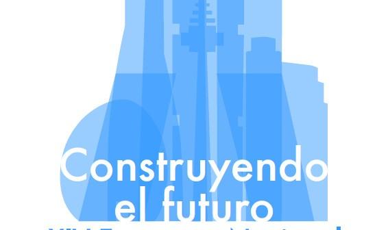 construyendo el futuro