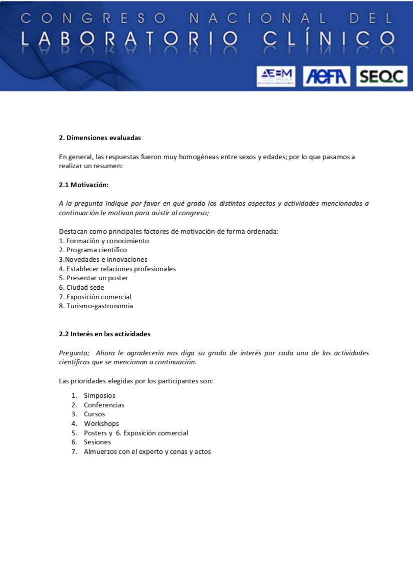 INFORME DE RESULTADOS  ENCUESTA_DEF2