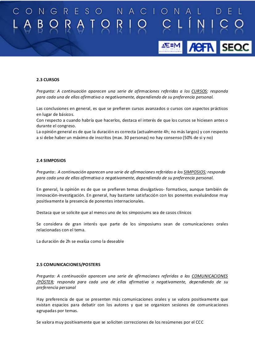 INFORME DE RESULTADOS  ENCUESTA_DEF3