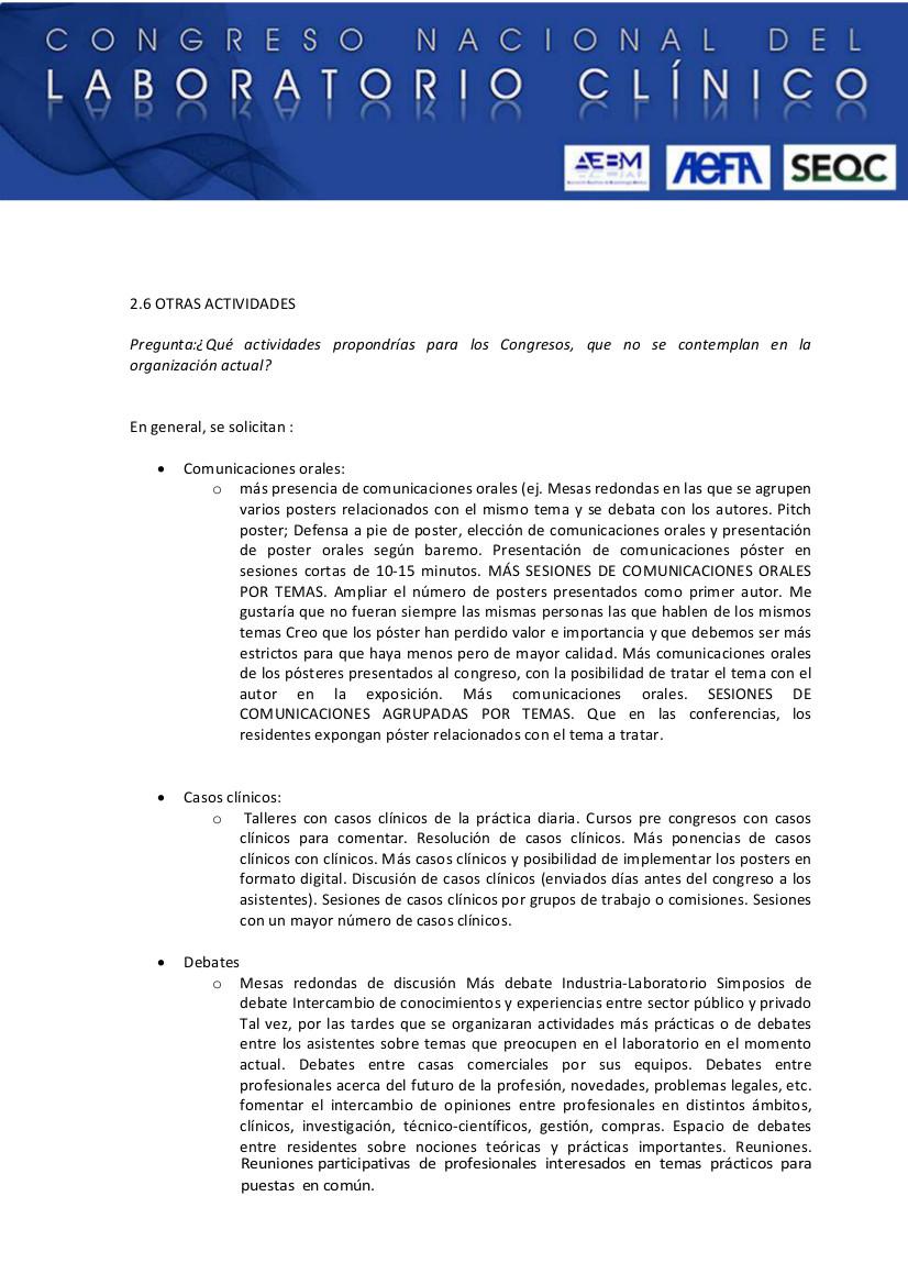 INFORME DE RESULTADOS  ENCUESTA_DEF4