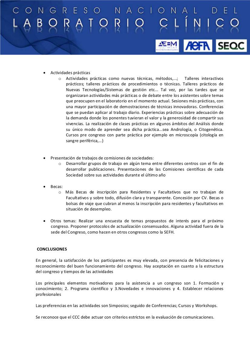 INFORME DE RESULTADOS  ENCUESTA_DEF5
