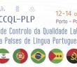 Congreso_Portugal