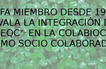 COLABIOCLI 2