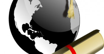 graduate-150374_1280 (3)