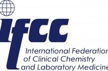 IFCC CURRICULO