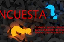 ENCUESTA_REUCIE2018