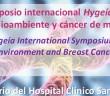 Hygeía cáncer