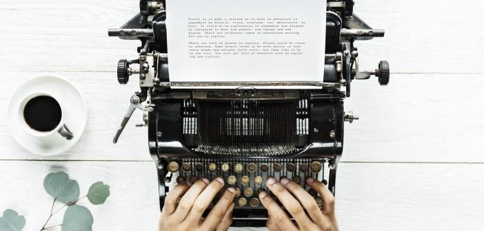 """CONVOCATORIA DEL PREMIO """"FELIP ANTOJA"""" 2018 AL MEJOR ARTÍCULO ORIGINAL PUBLICADO EN LA REVISTA DEL LABORATORIO CLÍNICO."""