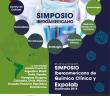 afiche_simposio