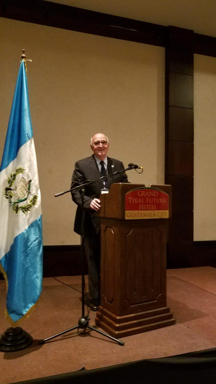 GUATEMALA-20180629-WA0037