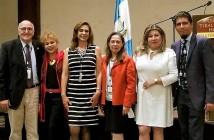 GUATEMALA-20180629-WA0076