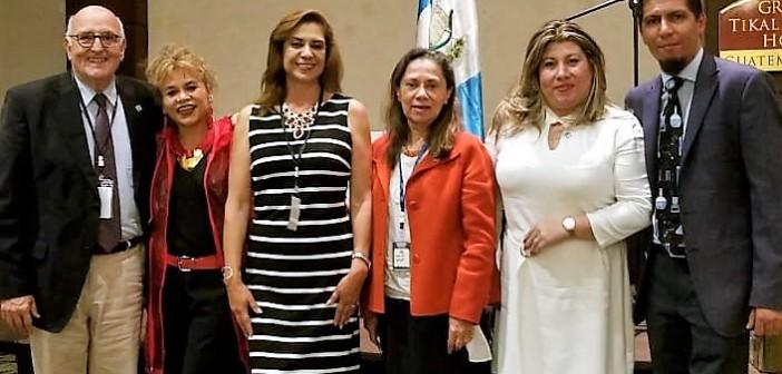 SIMPOSIO IBEROAMERICANO DE QUÍMICA CLÍNICA Y EXPOLAB 2018.
