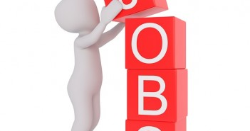 jobs-2999575_640
