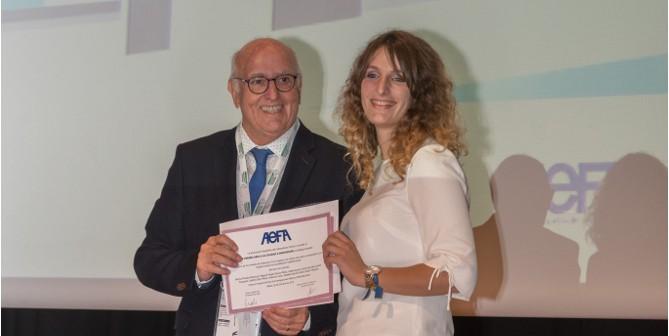foto congreso premio3