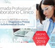 2019-3a-Jornada-Analisis-Clinicos-portda