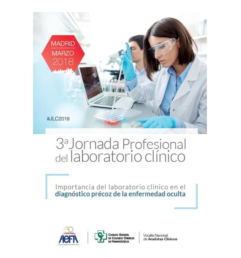 PROGRAMA_III_JornadaAnalisisClinicos_v2