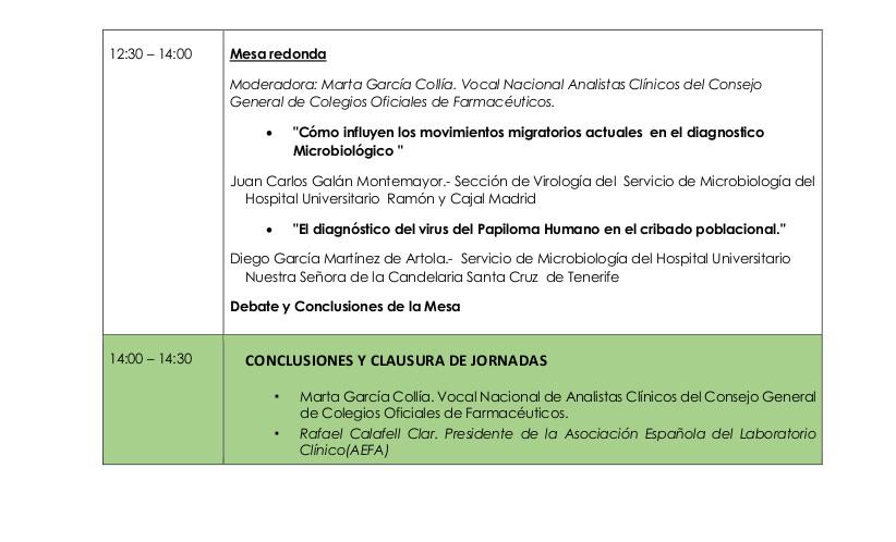 PROGRAMA_III_JornadaAnalisisClinicos_v2 _2