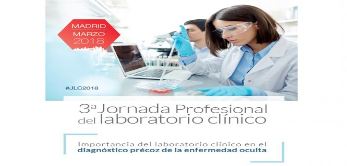 PROGRAMA_III_JornadaAnalisisClinicos_v2.portada1