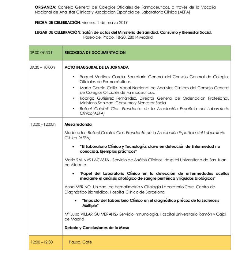 PROGRAMA_III_JornadaAnalisisClinicos_v2_1